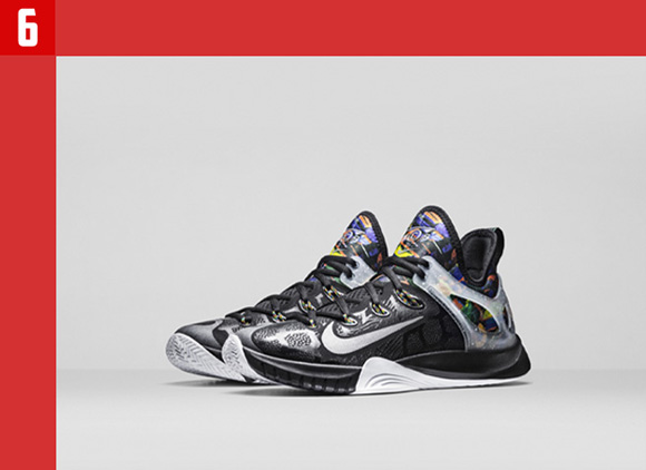399c03f6a89d Top 10 Performance Basketball Shoes of 2015 So Far - Page 6 of 11 ...