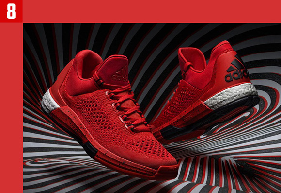 cdbe8d75b43b Top 10 Performance Basketball Shoes of 2015 So Far 8 - WearTesters