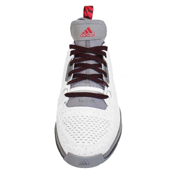 jeremy scott adidas or hommes