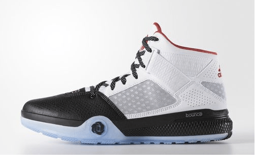 9770c704a90 WearTesters. Sneaker Performance Reviews ...