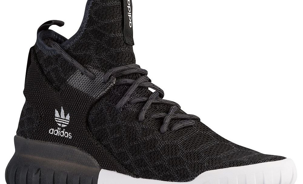 timeless design 81f7a c1fa8 The adidas Tubular X Primeknit Finally Releases - WearTesters