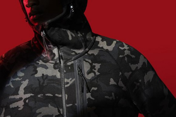 nike-tech-fleece-fall-2015-3