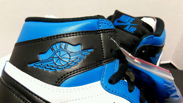 various colors 90170 a8a7d ... Air-Jordan-1.5-Royal-Release-Date-7 ...