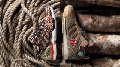 Extra Butter Presents the adidas Originals Vanguard Collection 97ce4bb26698