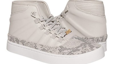91c1d265bd7edd Snakeskin Slithers its Way onto the Air Jordan Westbrook 0. Another ...