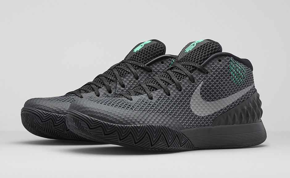48af6bb6df4fa0 Nike Kyrie 1  Driveway  - Available Now - WearTesters