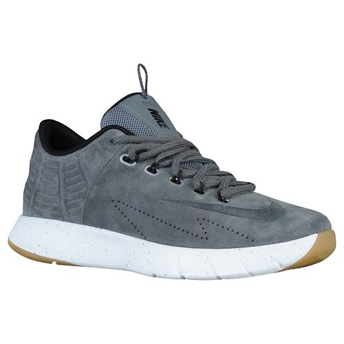 8cda4f9dea3 ... cheap the nike hyperrev low ext is now available in dark grey  weartesters 48e62 24e08