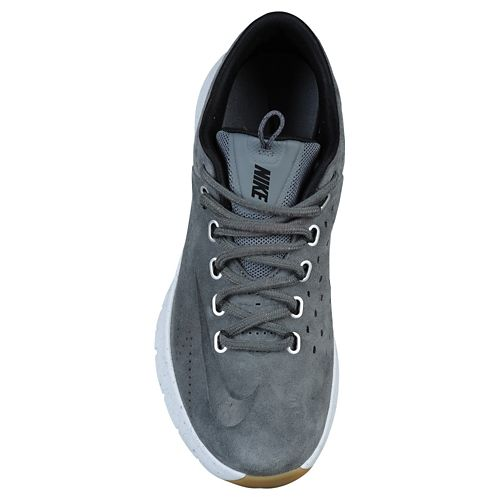 new style 99387 510fd The Nike HyperRev Low EXT is now available in Dark Grey 4