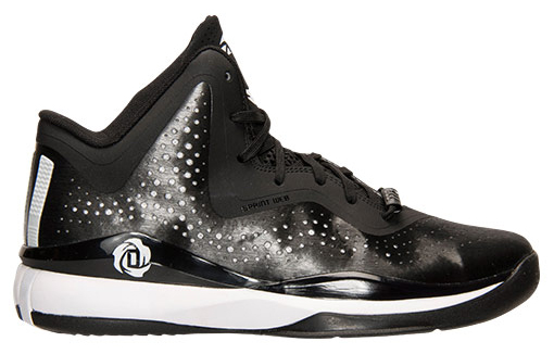 01ecea0c345 Performance Deals  adidas D Rose 773 III - WearTesters