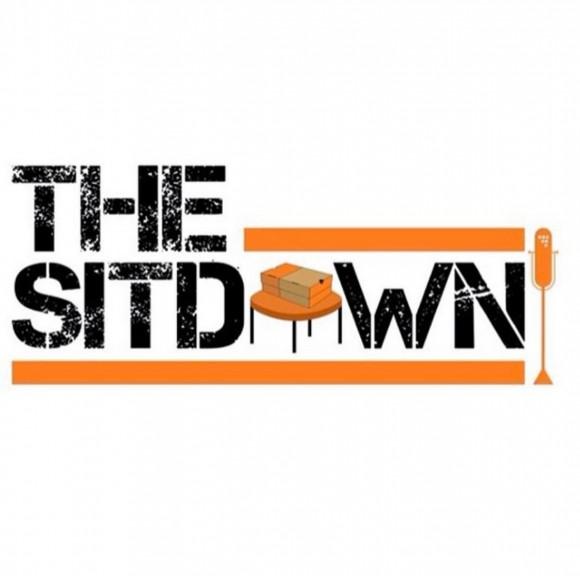the sitdown 40