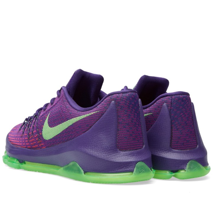 14-08-2015_nike_kd8suit_courtpurple_greenstrike_3