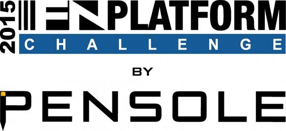 FN Platform Challenge