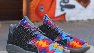 COOGI-like Details Appear on the Jordan Eclipse  Sweater  32679759d