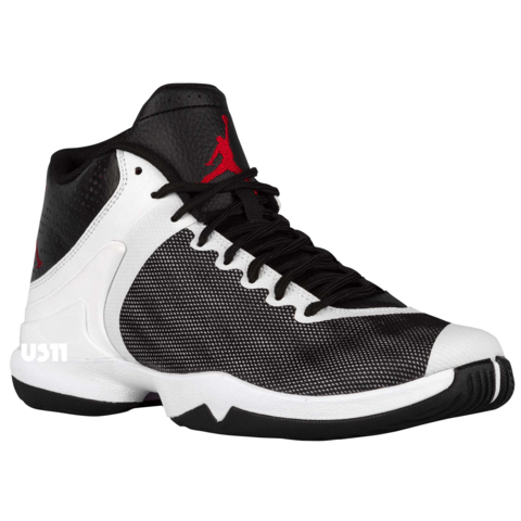 cd7833b16f82 Jordan Super.Fly 4 PO - WearTesters