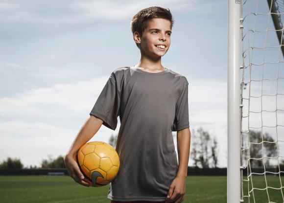 Nike-Doernbecher-John-Charles-Portrait_rectangle_1600