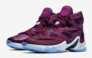 623b1175c6e Nike LeBron 13 Performance Review - WearTesters