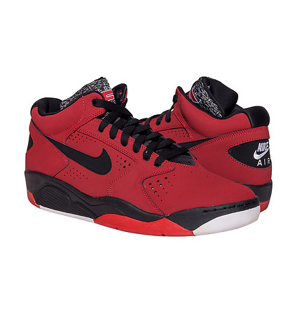 The Nike Air Flight Lite 2015 is Now Available 3