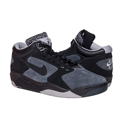 The Nike Air Flight Lite 2015 is Now Available 7