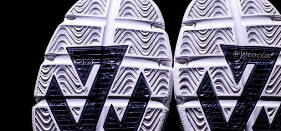 new style 8f010 72e87 adidas J Wall 2 Performance Review 1
