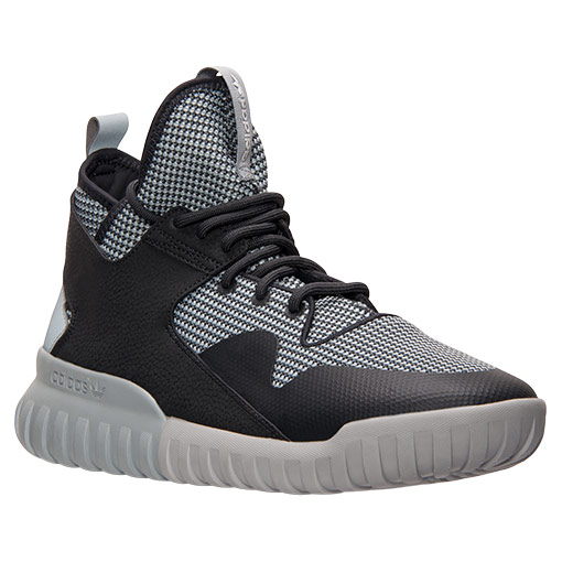 best loved f6202 fc9cf ... adidas Tubular X Now Comes in Carbon 1 ...