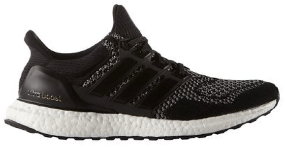 5a1a103a34d2e The adidas Ultra Boost LTD Offers a Reflective Look - WearTesters