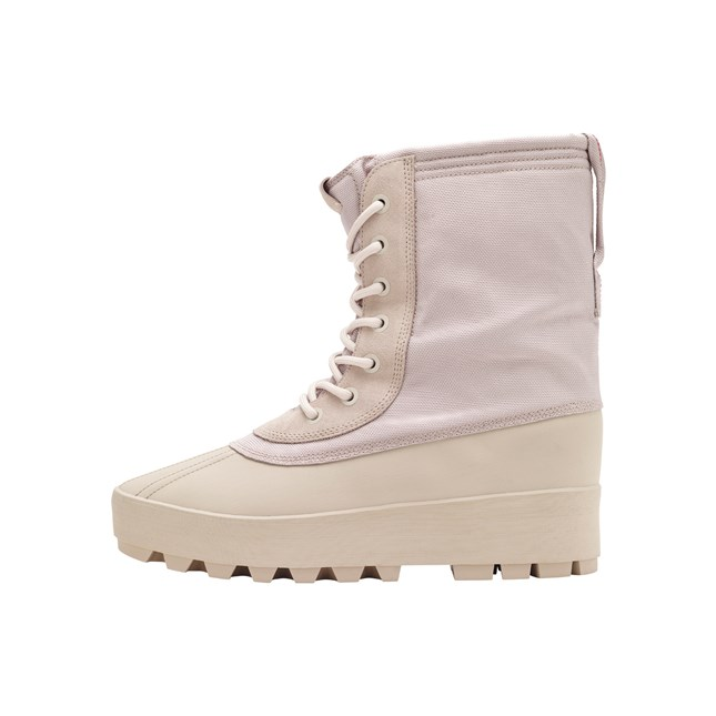 90db516a88ab2 adidas Yeezy 950 Boot - Restocked - WearTesters