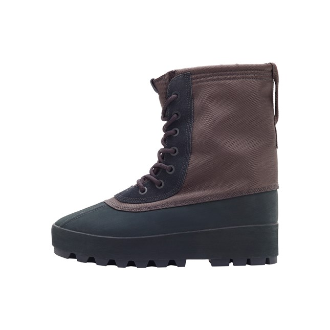 bc4a61ead82 adidas Yeezy 950 Boot Pirate Black - WearTesters