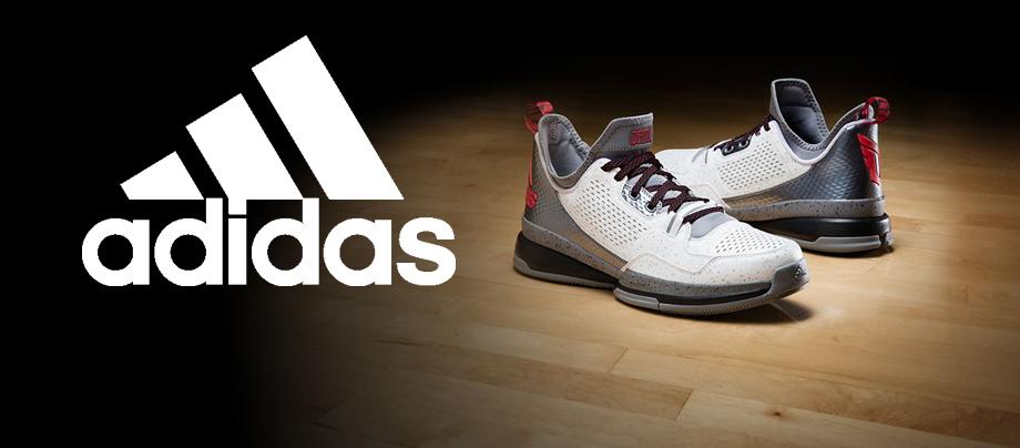 6161f8f79a5 adidas   Kicks On Court   Performance Deals ...