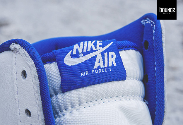 more photos dad12 dc008 nike-air-force-1-high-white-royal-9 - WearTesters