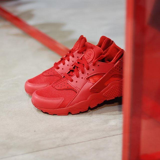 half off 72852 17dd5 Kicks Off Court   Lifestyle   Nike   Retro Lifestyle   Runners ...