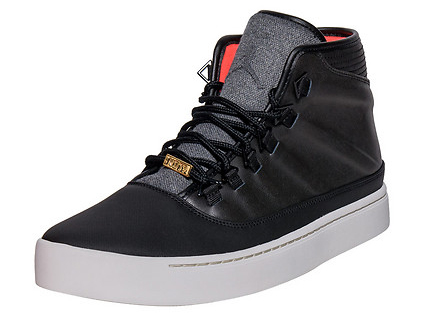 a788a92bb The Jordan Westbrook 0 Holiday is Perfect for Winter - WearTesters