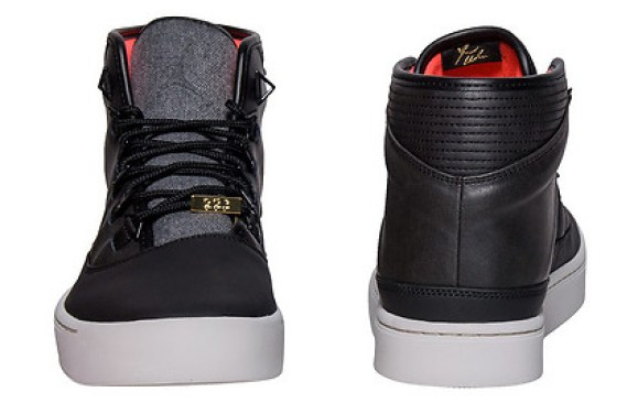 5b407fad099c61 The Jordan Westbrook 0 Holiday is Perfect for Winter - WearTesters