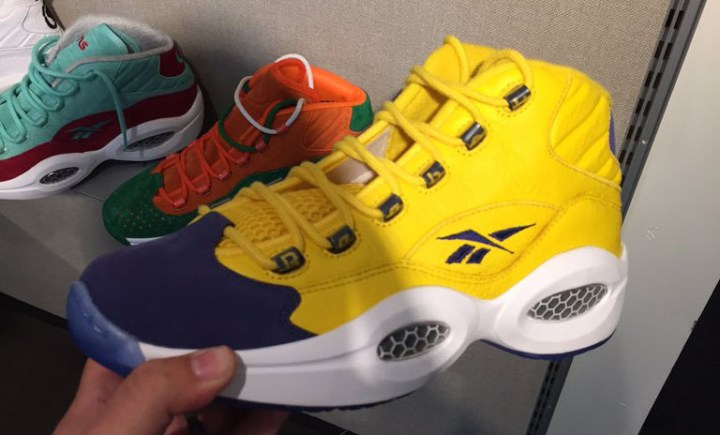 Does Reebok Have Plans to Bring Back The All-Star Edition Reebok Question 1