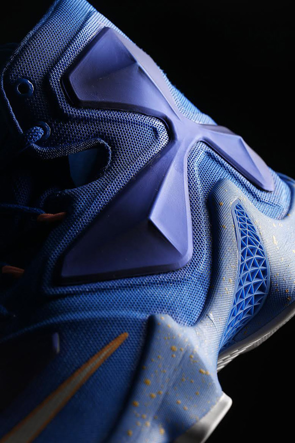 95c7298c9a7 ... Get Up Close and Personal With The Nike LeBron 13  Balance  ...