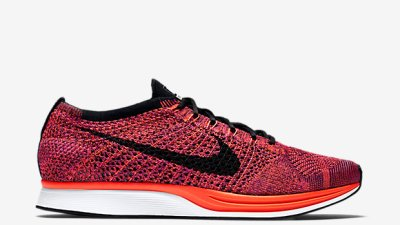 a081f2c6c278 Nike Flyknit Racer Archives - Page 2 of 2 - WearTesters