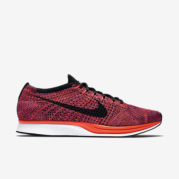 6309cac941dad Performance Deals  Nike Flyknit Racer and adidas Ultra Boost ...