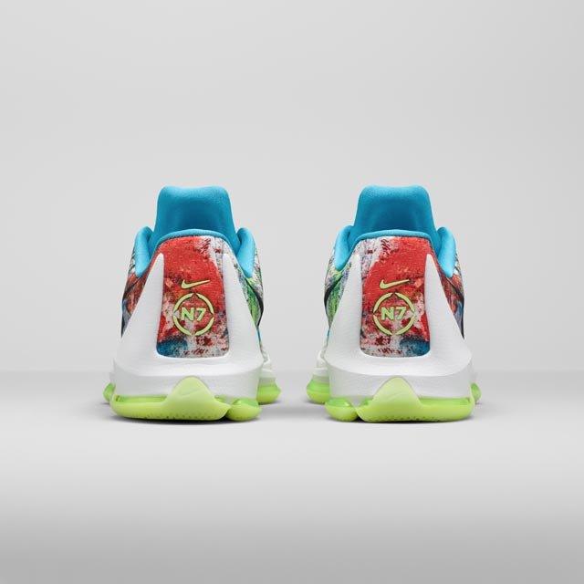 Nike KD N7