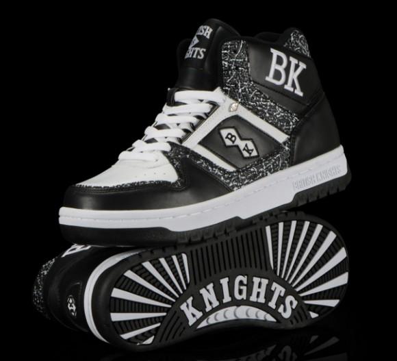 size 40 eb32f 43ff6 ... british knights kings sl 3 ...