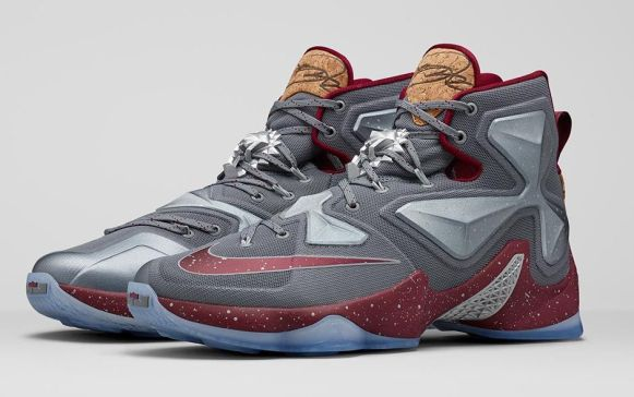 lebron-13-opening-night-01