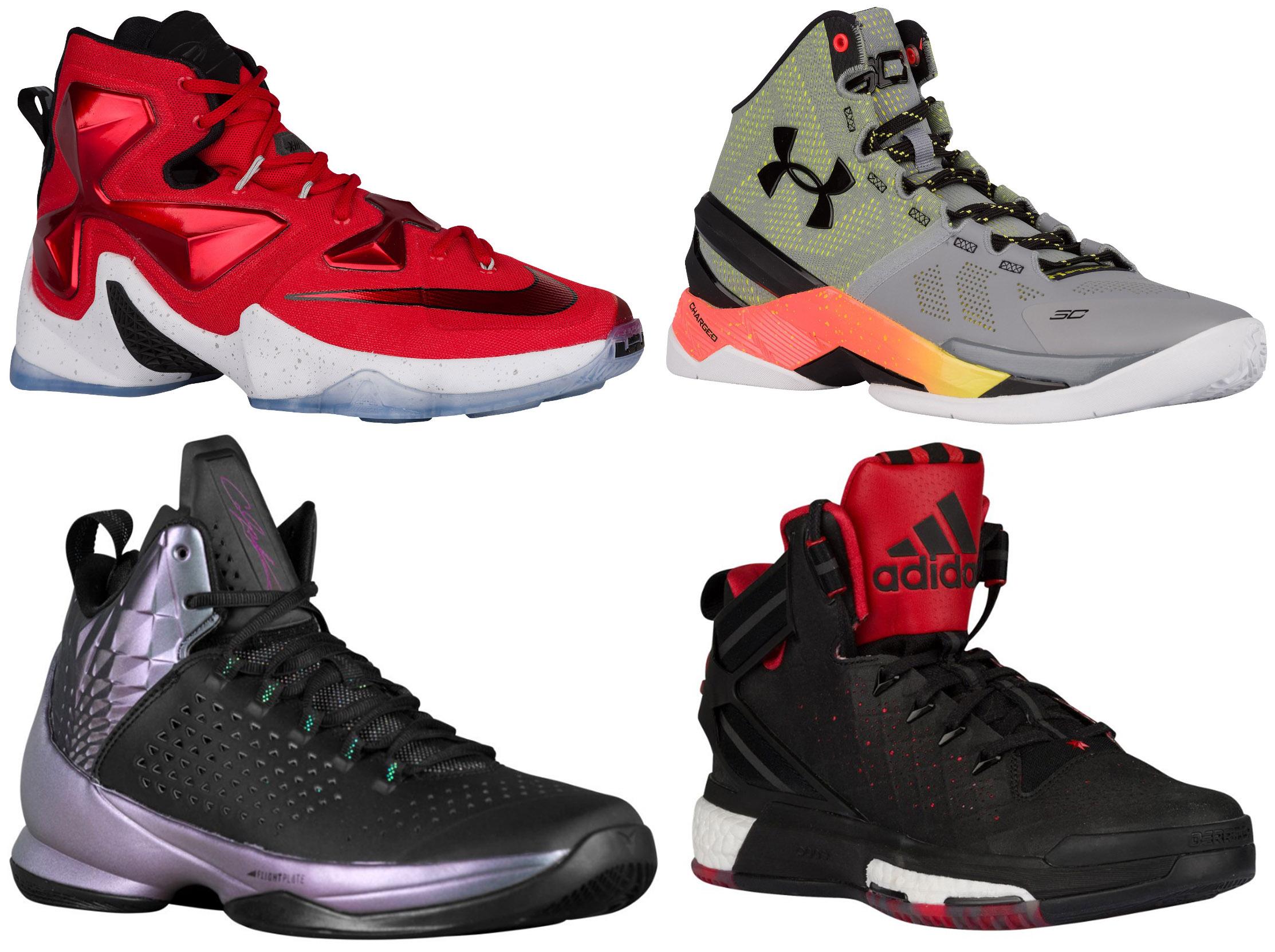 a86684cbe ... clearance adidas basketball jordan brand kicks off court kicks on court  lifestyle deals nike performance deals