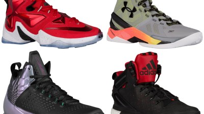 ecaa63f44139 Lifestyle   Performance Deals  20% Off at Eastbay