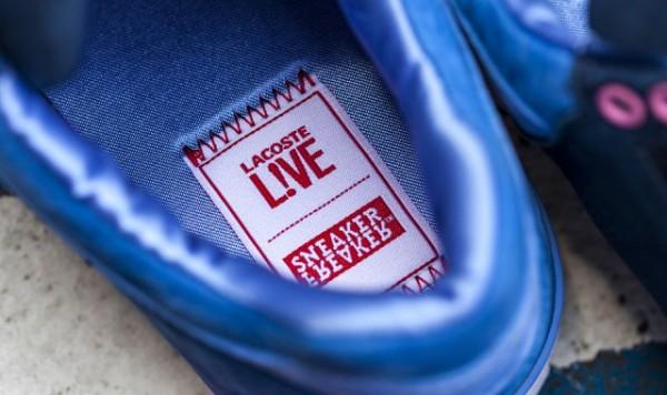 sneaker freaker lacoste missouri 3