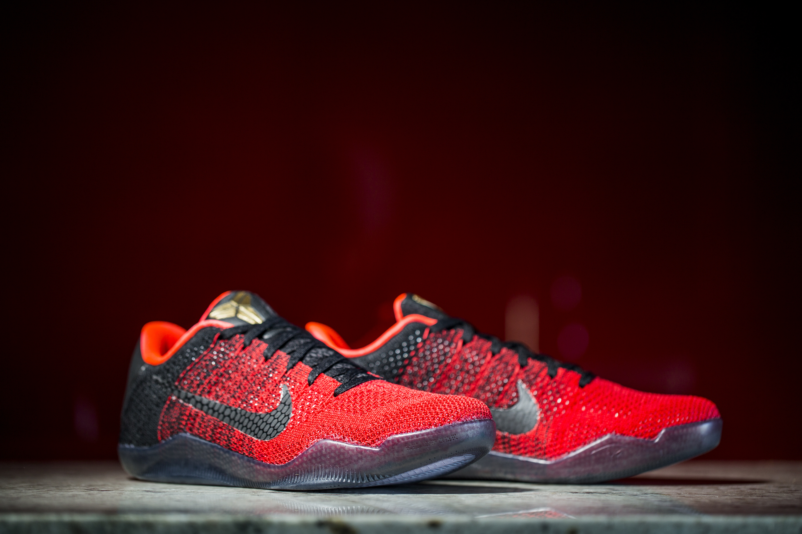 72f4046d0f9 denmark nike kobe 11 carpe diem 4adc9 2d517  cheap get intimate with the nike  kobe xi achilles heel 91af5 d0877
