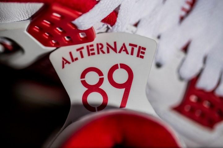 Get Your Best Look at the Air Jordan IV 'Alternate 89'-9