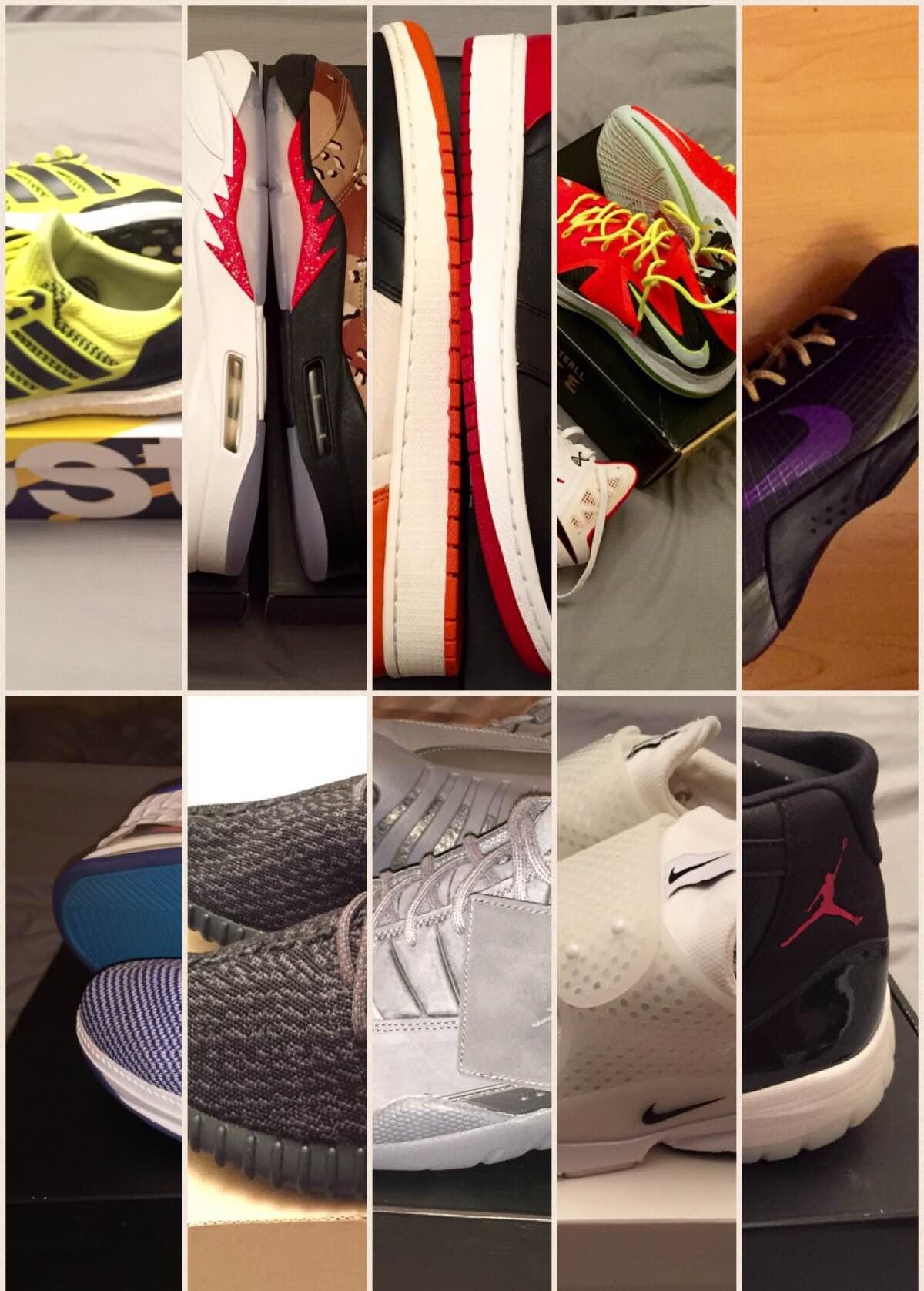 518e490aa adidas   Basketball   Brandblack   Jordan Brand   Kicks Off Court    Lifestyle   Nike   Retro Lifestyle   Runners ...