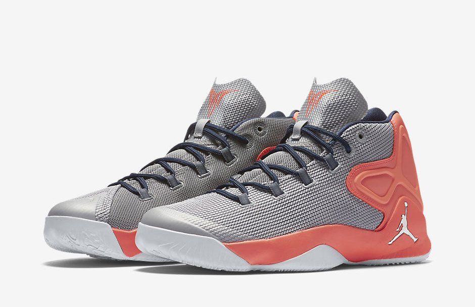 19aa27556c5c31 The Jordan Melo M12 is Almost Here - WearTesters