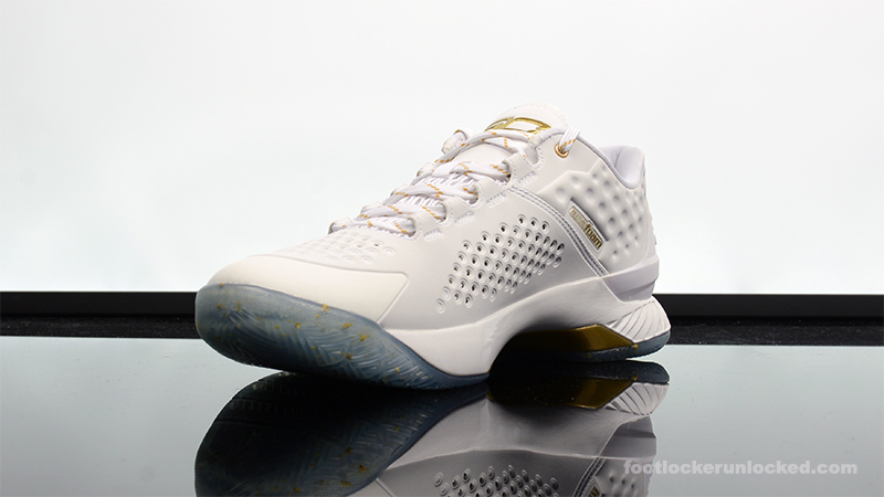 curry 1 low white