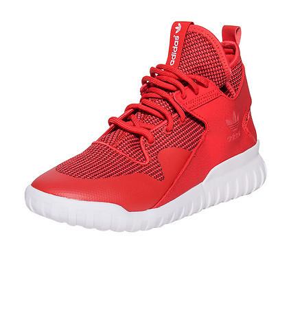 8b130fae2 greece adidas ultra boost 3769d 4738b  greece  s77842redadidastubularxsneakerlp1  b25572blueadidastubularprimeknitsneakerlp1 ...