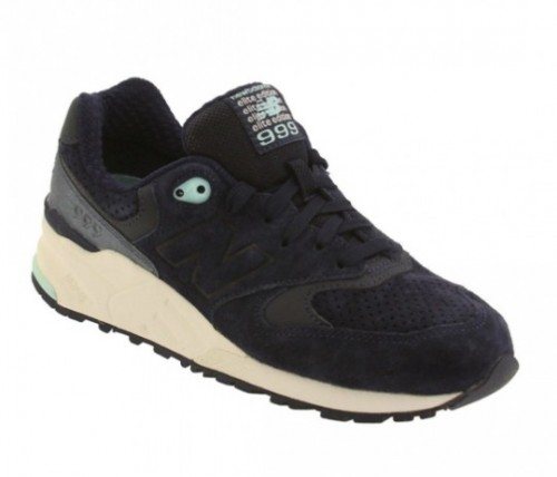 huge selection of 35b04 cbc98 Women s New Balance WL999GMT Meteorite 2 Women s New Balance WL999GMT  Meteorite ...