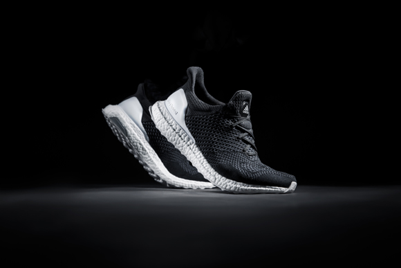 the best attitude 99e77 99bbd ... adidas x HYPEBEAST Ultra Boost Uncaged 3 ...